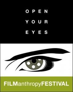 FILManthropyFESTIVAL_logo